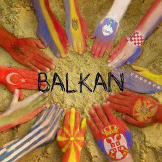 Passport To The Balkans