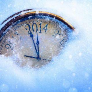DJ Alienoid - Welcome 2014 (Mix Set)