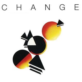 DJ PAVAUL_CHANGE MEDLEY