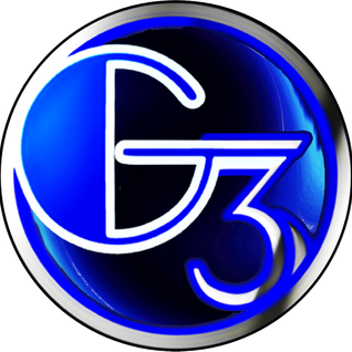 G3_3generos (David Fioravantti)