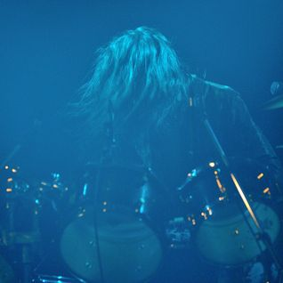 Interval BGM - used before Rights in Corrosion gig (20th Sep 2012)