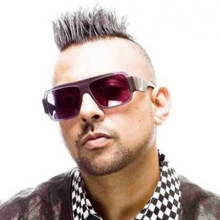 Best of Sean Paul Mix
