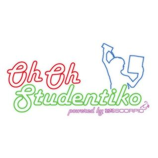 Oh Oh Studentiko - 24 oktober