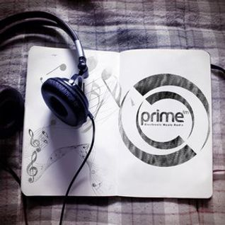 PrimeFm exclusive mix by Vatsanah