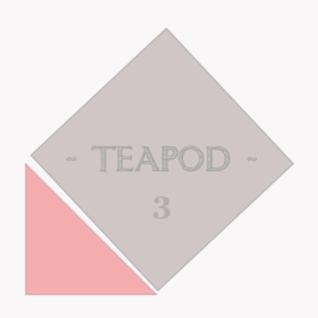 teapod 03 | PalauRoig