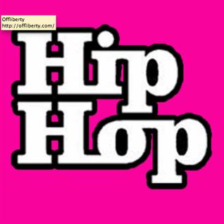 DJ FREAZER - Freestyle Summer 2010