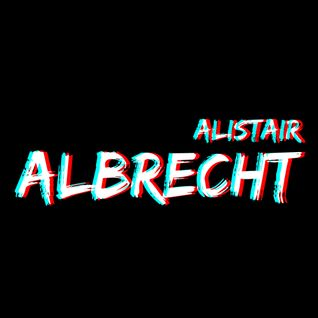 Alistair Albrecht December Mix