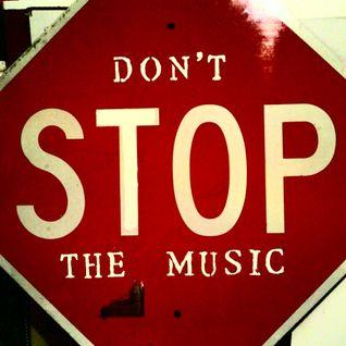 The Music Please   - Giugno 2016 Dj Sinopoli Ciro