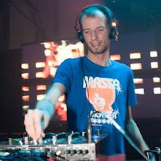 Felix Kroecher - Hardliner , 10.5.2012
