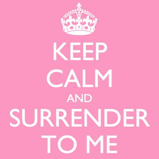 Surrender Session 4
