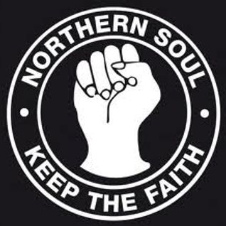 Northern Soul Vol.2