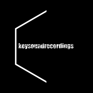 Eclectic Sessions 015 (Keysound Recordings)