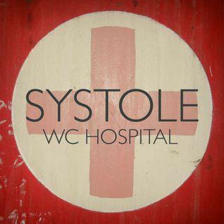 Systole: WC Hospital
