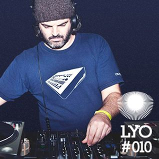 LYO#010 / Raoul (Syncom Data)