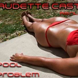 ClaudeTTe Castro - No Pool No Problem (Abril 2012 Podcast)
