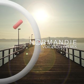 Normandie - Voice Color Mix