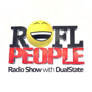 ROFL People Show #27