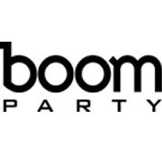 Dj Cromet - Live @ White Angel Debrecen-2013.05.11.(Boom Party)