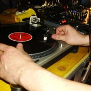 Kryptonicadjs @ Zip Groova History 19/03/2011- (Only Vinyl)