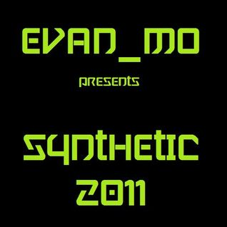Synthetic 2011