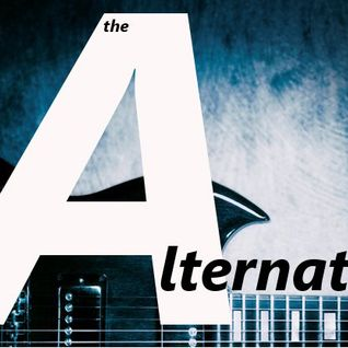 The Alternative NMFM 106.6 Friday 17th Feb 2nd hours