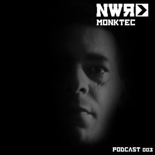 Monktec - NWR Podcast