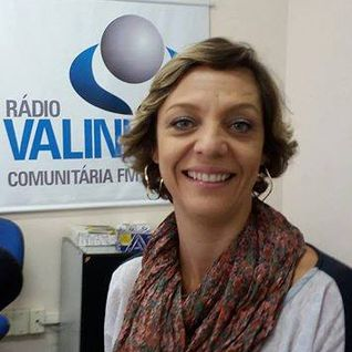 Entrevista com a Consultora de Imagens e Comunicação Andrea Jordão sobre comportamento