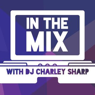 In The Mix KBeach Radio 88.1FM HD-3 @djcharleysharp @I_am_dj_aristotle