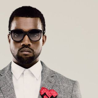 15/02/12: The 2nd Clash show featuring an archive interview with the hip hop super star Kanye West