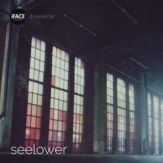 Seelower