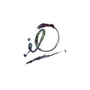iO Volume 2
