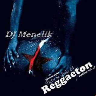 Reggaetonic Vol.2