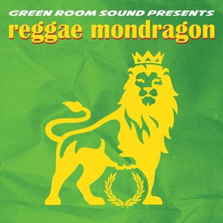 Live at Reggae Mondragon (Dec 17 2011)