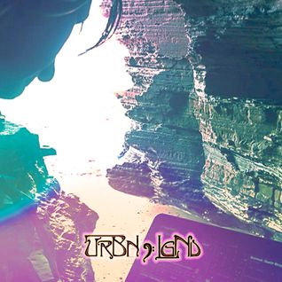 Subterranean Day Rave--Live Set in the Cave 12.12.12