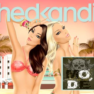 HedKandi Party