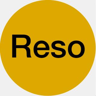 Reso-music.com - Mixtape#1