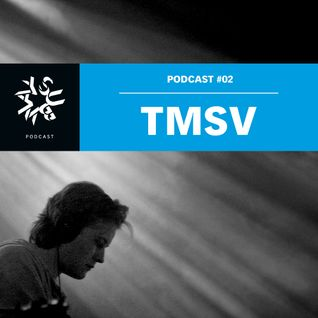 Subway Music Podcast #02 - TMSV