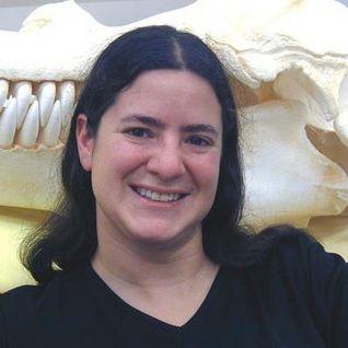 Interview with Professor. Joy Reidenberg