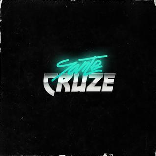 Sante Cruze @ MusicFm Mix #03