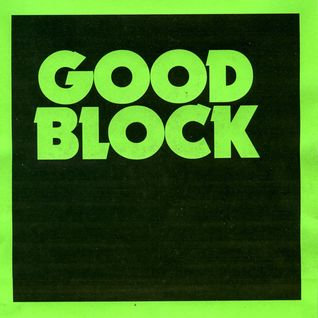 Good Block mix 4