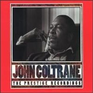 John Coltrane- Deluxe Collection (Mixed With)  Miles Davis - The Bitches Brew Sessions