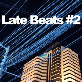 Late Beats #2