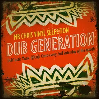 DUB GENERATION