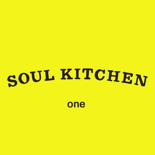 Soul Kitchen (one)
