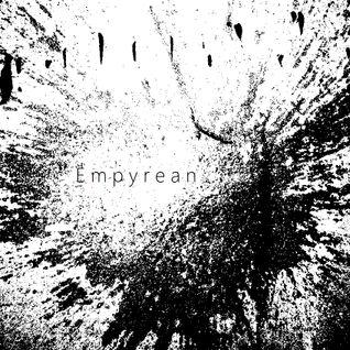 Empyrean - Genes