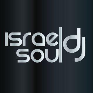 SOULKITCHEN 23 BY ISRAELSOUL DJ