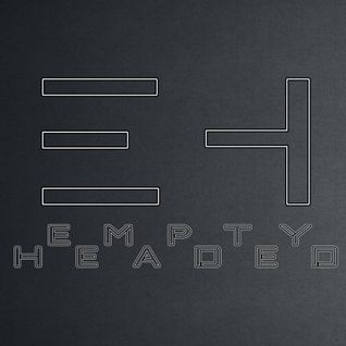 Mtech - Empty-Headed #22 (Guest Gene Karz)