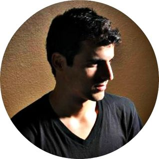 Alexx Rubio - Bludeepnights Podcast [03.13]