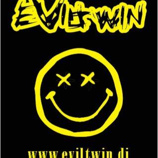 Evil Twin - EDM Mix