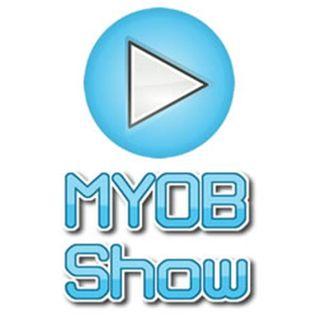 MYOB Show EP8